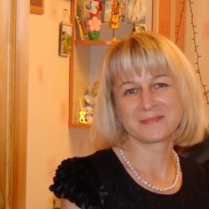 Tanya Alexseychuk.JPG1